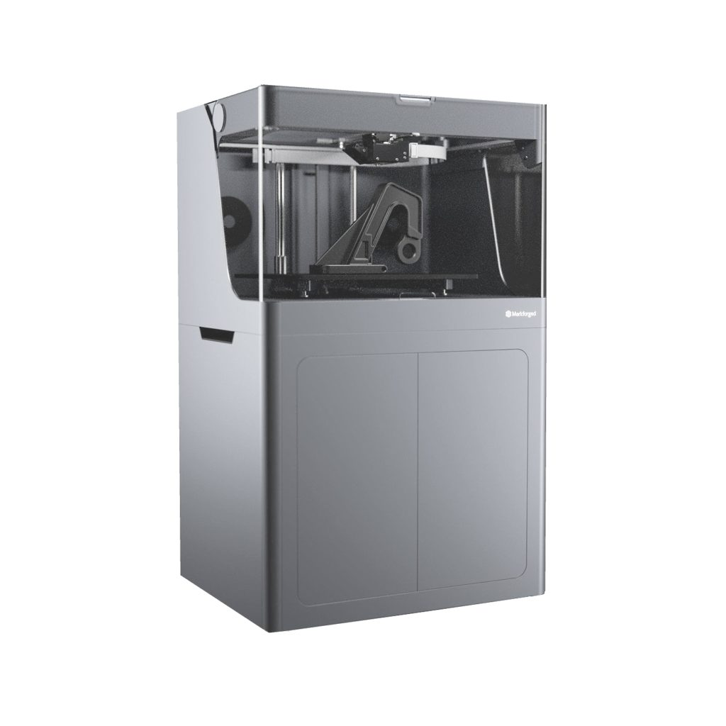 Markforged X7 3D Drucker