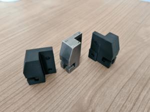 3D Druckteil_GAF mbH