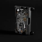Leiterplattengehäuse 3D Druck Material Onyx ESD